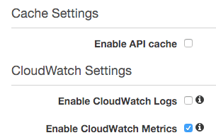 Adding to an SQS Queue Using AWS Lambda and a