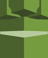 AWS Config logo