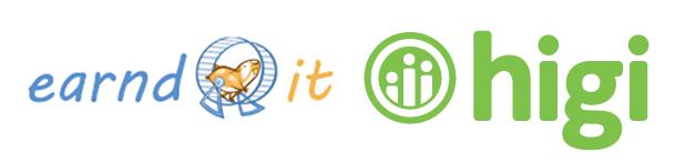 Earndit Logo