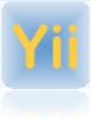 Yii Programming Framework