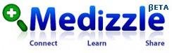 Medizzle Logo