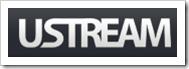 UStream app is a big WOW