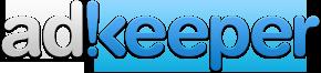 AdKeeper